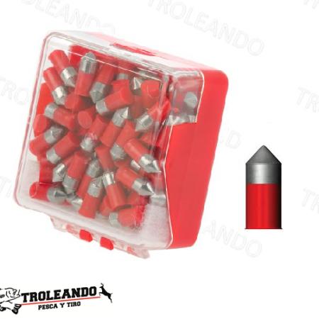 diabolo-cal-0-22-crosman-penetrators