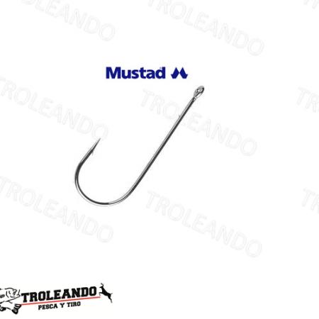 MUSTAD 32807BLN