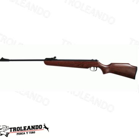 Rifle marca Xisico Modelo XS25