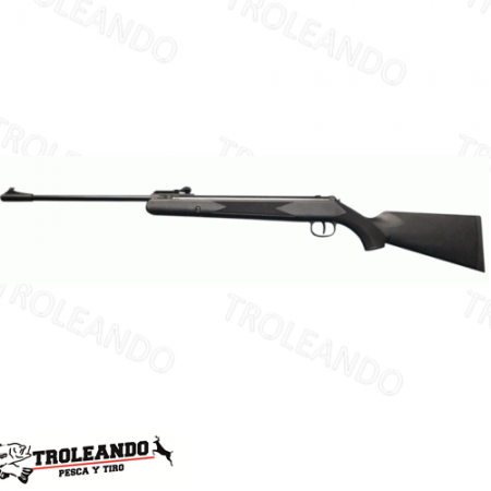 Rifle marca Xisico Modelo XS25-S