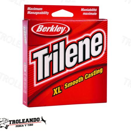 TRILENME XL