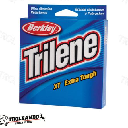TRILENME XT