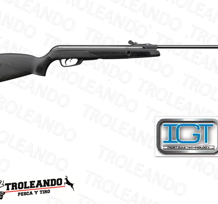gamo shadow igt