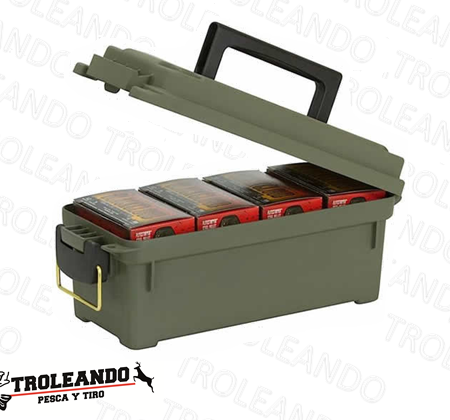 caja-municion-plano-121250