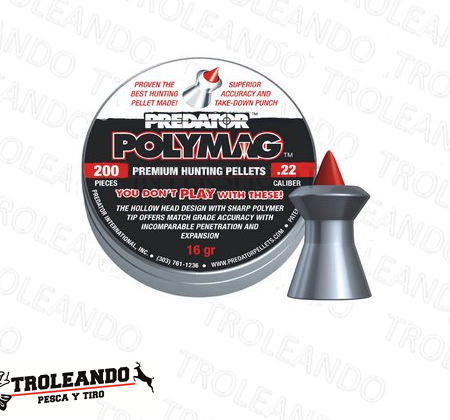 polimag-5-5