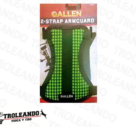 armguard-allen-42014