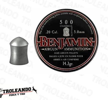 benjamin-cilindrico-cal-5