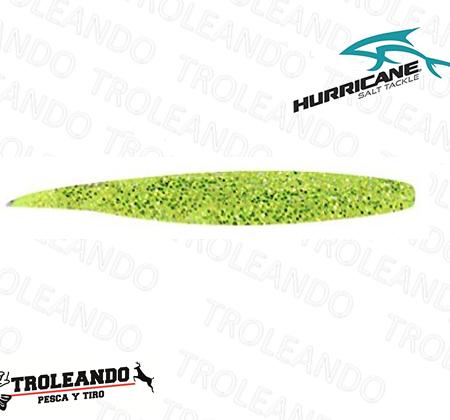 hurricane-darter