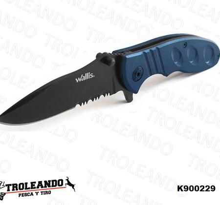 k900229