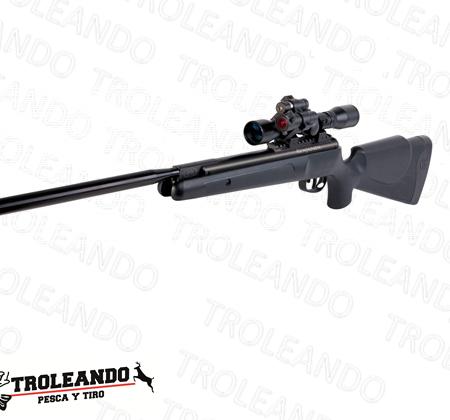 rifle-benjamin-varmit-1