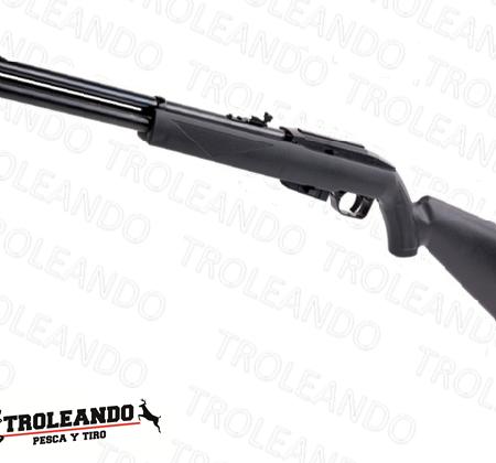 rifle-benjamin-wildfire