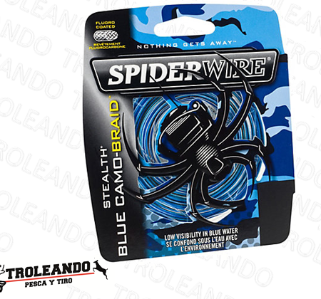 spider-camo-blue