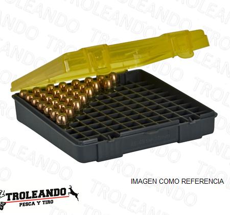 caja-plano-100-tiros-380-1