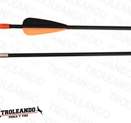 flecha-gamo-30-fibra