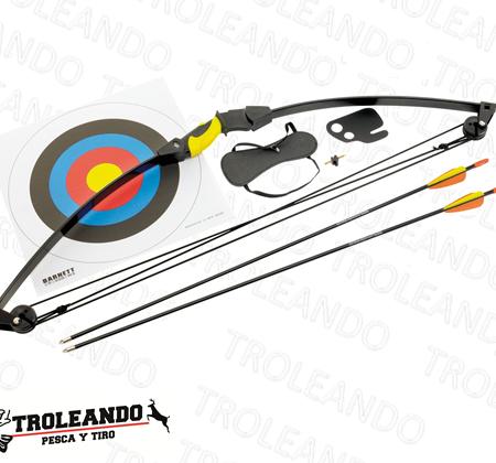 lil-banshee-target-archery-set-1