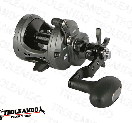okuma-carrete-cortez-star-drag-black