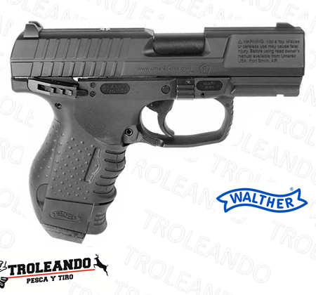 walther-cp99compact