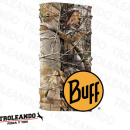 buff realtree AP