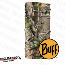 buff realtree APG